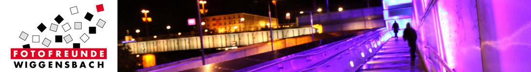 banner_koehler-manfred_05-24-01-12.jpg