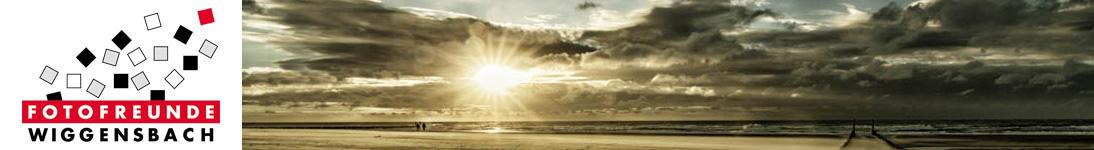 banner_poetzl-florian_02-12-02-17.jpg