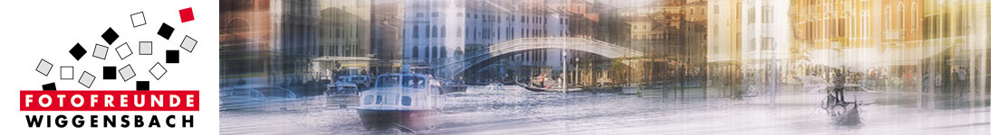 banner_schneider-sabine_02-15-01-14.jpg