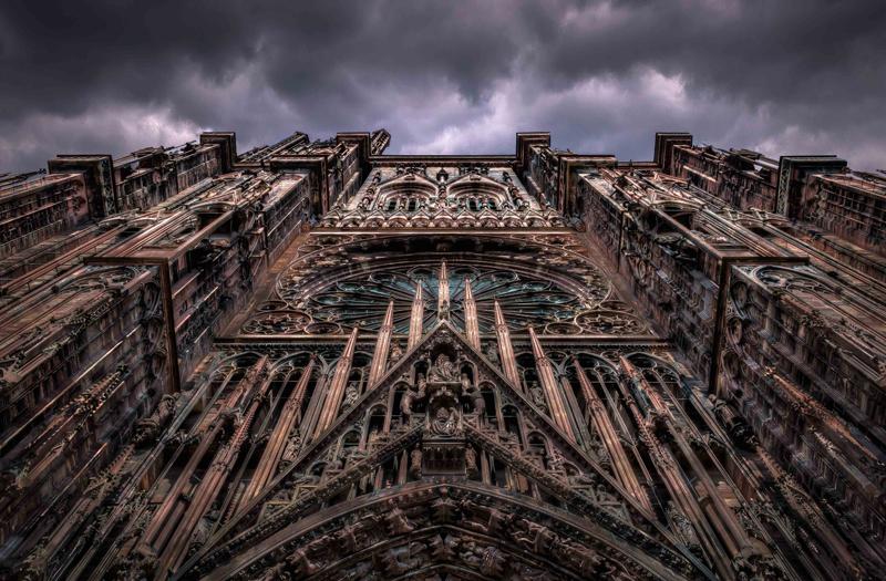 01. Platz - Stefan Escher