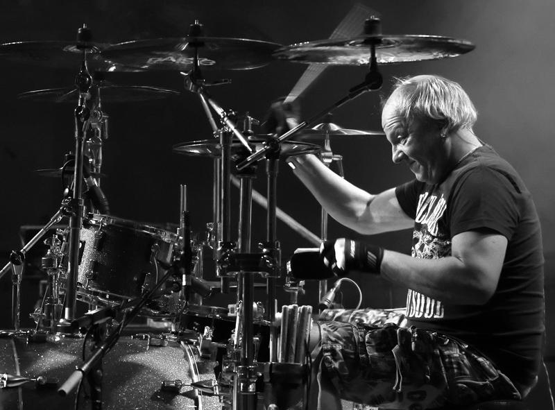 13. Platz - Armin Greither