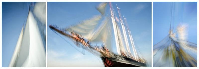 Wendl Christine - Sailing Kids (Urkunde)
