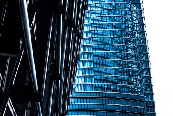 Architektur01