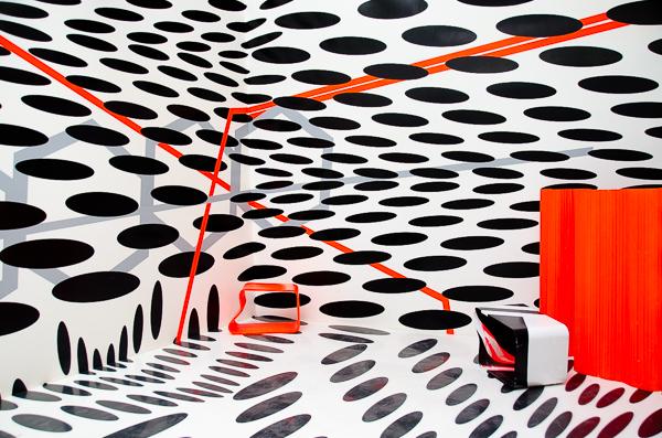 Christine Galerie Abstrakt-01