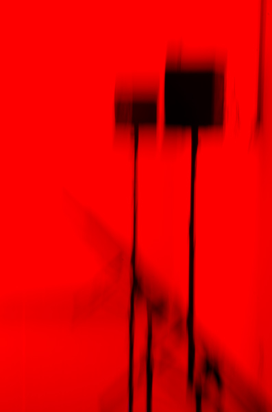 Christine Galerie Abstrakt-02
