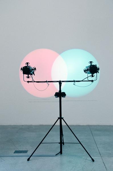 Christine Galerie Abstrakt-03