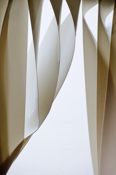 Christine Galerie Abstrakt-05