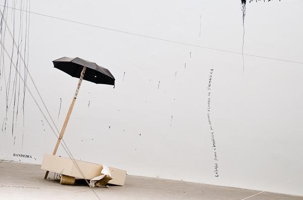 Christine Galerie Abstrakt-06