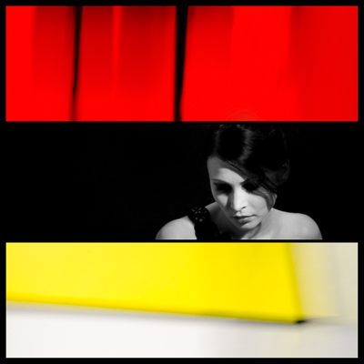 Christine Galerie Menschen-01
