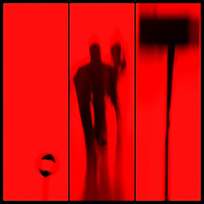 Christine Galerie Menschen-02