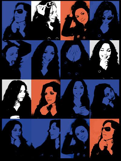 Christine Galerie Menschen-04
