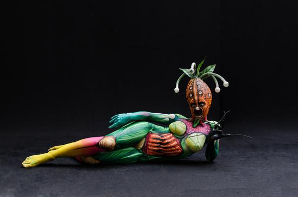 Christine Galerie Menschen-05