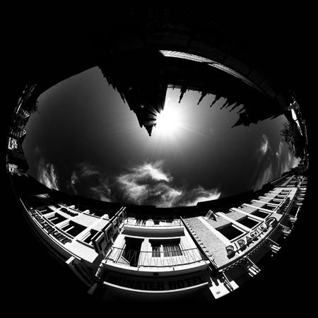 Architektur_Homepage-01-1
