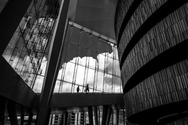 Architektur_Homepage-10-10
