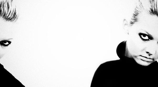 Menschen_Homepage-09-9