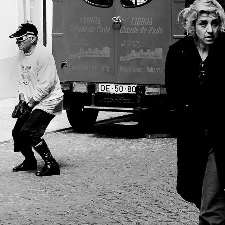 Streetfotographie-02