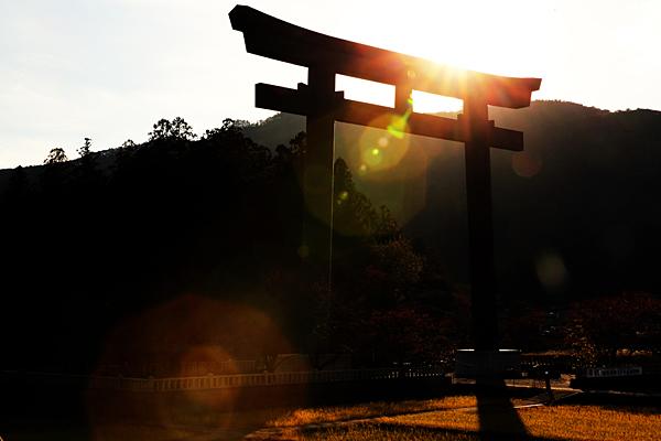prediger-manuela-Japan12 (1)