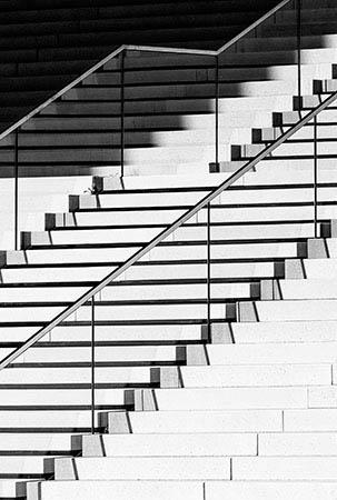 Architektur-Sabine03-2