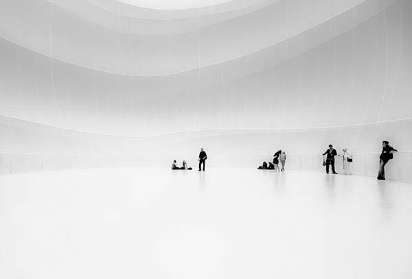 Architektur-Sabine04-2