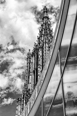 Architektur-Sabine08-2