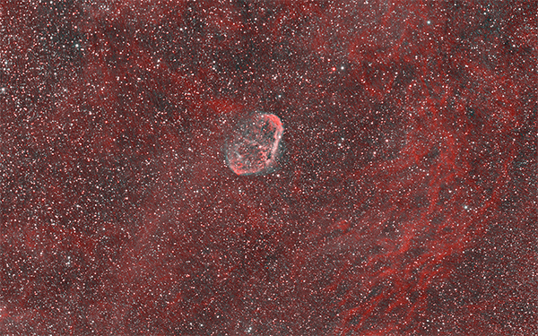 Astrobilder Andreas Steinhauser (10)