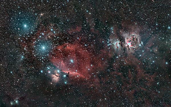 Astrobilder Andreas Steinhauser (11)