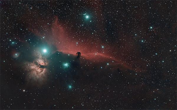 Astrobilder Andreas Steinhauser (12)