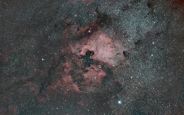 Astrobilder Andreas Steinhauser (8)