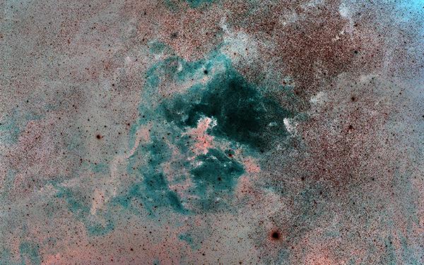 Astrobilder Andreas Steinhauser (9)