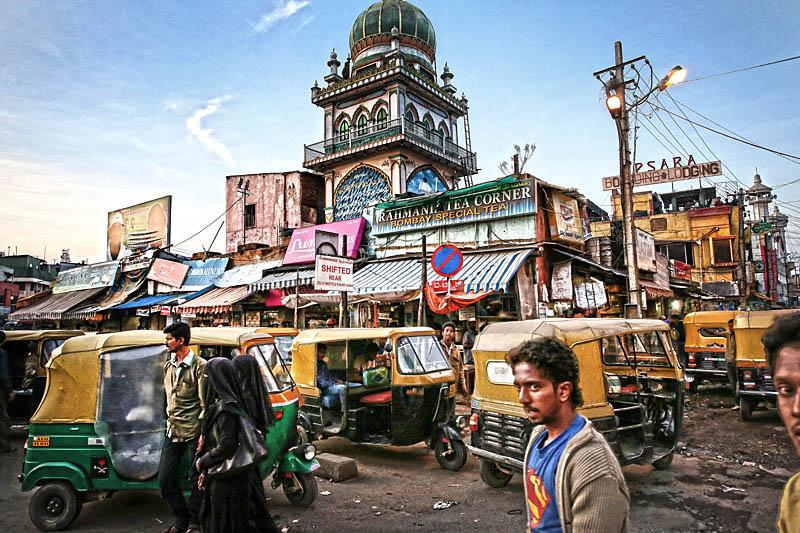 Indien_04