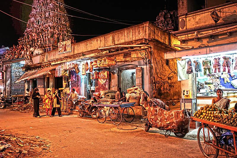 Indien_09