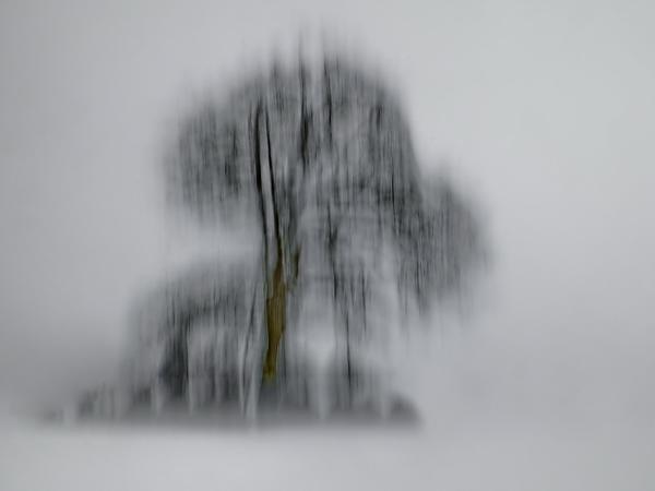 Kunstfotografie_06_JWA